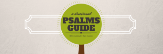 Study Guide – Psalm107:33-38