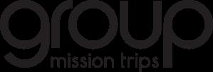 GMT-k-Logo