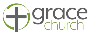 Grace_Logo__Hor_2_color