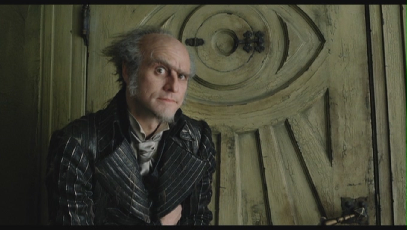 Jim-Carrey-as-Count-Olaf-in-Lemony-Snicket-s-A-Series-Of-Unfortunate-Events-jim-carrey-29299771-1360-768