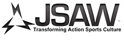 JSAW-logo-web