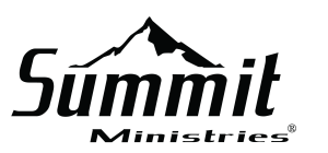 new_SummitLogo-black -no tagline