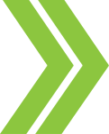 NEXT LOGO - Green Arrows-01