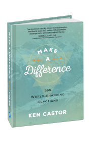 Make-A-Difference-3D