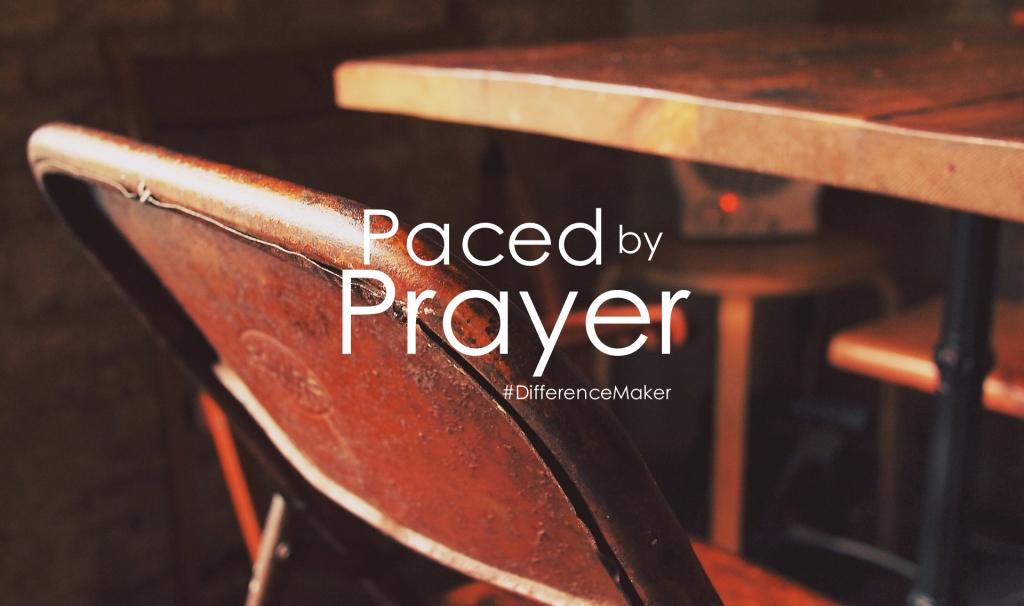PacedbyPrayer2