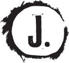 JClogo_bw