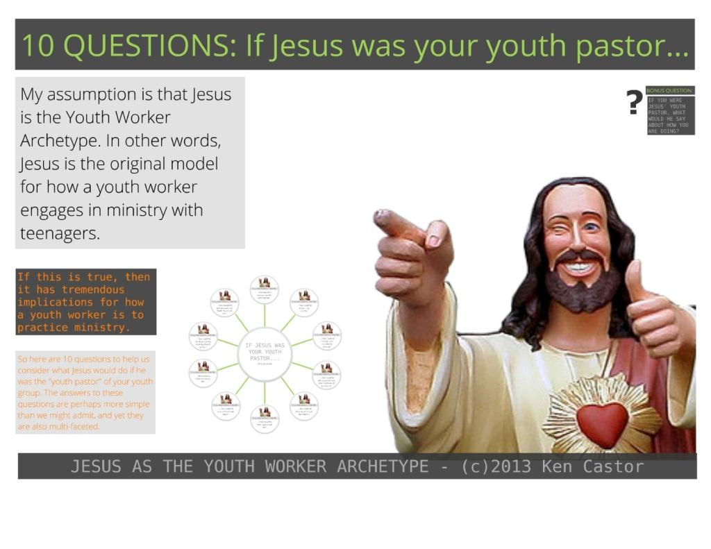 jesus-as-youthworker-20